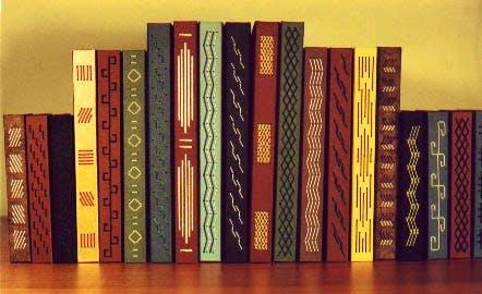 booksjpg