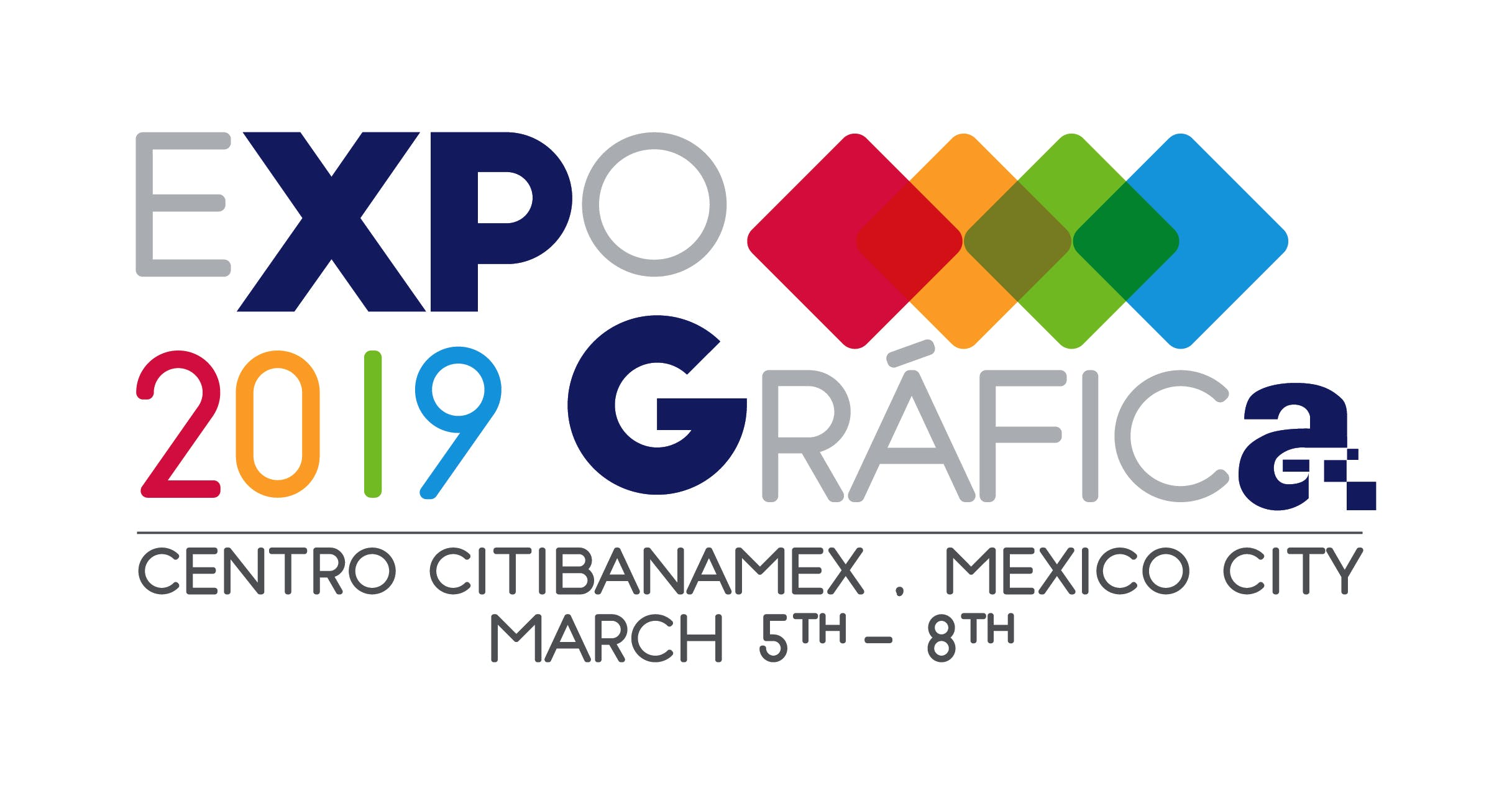 expografica-2019_logo_300dpi_inglesjpg